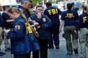 Троян розповів на яких етапах ФБР допомагало в розслідуванні справи Шеремета