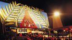 Сьогодні розпочинається 70-й Каннський кінофестиваль