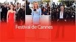 Найкращі сукні за всі роки Каннського кінофестивалю