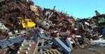 Промисловий комітет підтримав продовження дії експортного мита на металобрухт