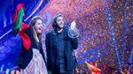 Де відбудеться Євробачення-2018: Португалія обрала місто та арену