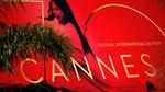Два українських фільми покажуть на Каннському фестивалі