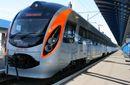 Балчун назвав дату запуску нового потягу до Польщі