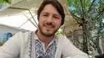 Притула оригинально поздравил украинцев с Днем вышиванки