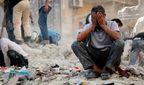 Из-за угрозы новых санкций Россия может отказаться от Асада, – эксперт