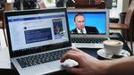 У Держдепі США забирають назад свої слова про заборону російських соцмереж