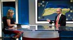 Яценюк: Главная цель моей страны – стать членом НАТО