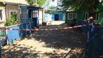 Після візиту правоохоронців на Запоріжжі помер чоловік: деталі трагедії