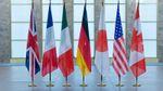 """Япония выдвинула важный вопрос для обсуждения в """"Большой семерке"""""""
