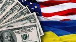 США хотят изменить условия предоставления военной помощи Украине