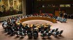 Радбез ООН збирається на термінове закрите засідання