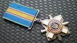 """Як українські військові отримали ордени """"За мужність"""": історія двох подвигів"""