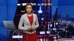 Итоговый выпуск новостей за 19:00: Ситуация в зоне проведения АТО. Санкции против Януковича