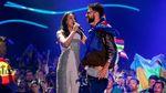 Кто виноват в инциденте с голыми ягодицами на Евровидении-2017: комментарий продюсера Джамалы