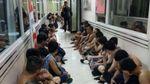 Поліція Індонезії затримала майже 150 людей за участь у вечірці ЛГБТ