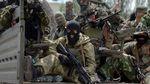 НАТО обговорить питання України