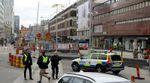 США подставили Великобританию, слив имя манчестерского террориста, – The Guardian