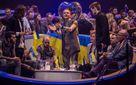 Після Євробачення у ЄС побільшало прихильників України, – опитування