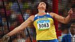 Українка стала срібною призеркою Олімпіади в Пекіні
