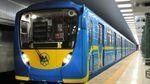 У Києві зросте вартість проїзду в громадському транспорті: назвали причину