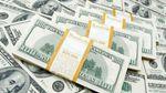 Україна збільшила свої міжнародні валютні резерви: сума