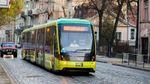 У Львові запровадили електронну оплату штрафів у електротранспорті