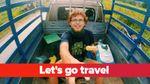 Як здійснити навколосвітню подорож: особистий досвід українського мандрівника