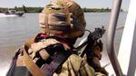 Спецслужбы Украины и Молдовы провели совместные военные учения: появилось видео