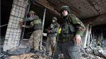 Незламні кіборги: як українські військові захищали донецький аеропорт