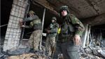 Несокрушимые киборги: как украинские военные защищали донецкий аэропорт
