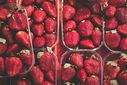 Як правильно обирати полуницю: корисні поради