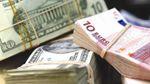 Готівковий курс валют 29 травня: долар дорожчає після вихідних