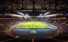 Політконсультант порахував, що Ярославський міг заробити за рахунок держави $50 млн на продажу стадіону