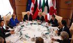"""Саміт G7 показав, що Трамп анулював """"Велику сімку"""", – Die Zeit"""