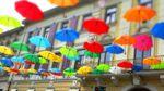 Прогноз погоды на 30 мая: бешенная жара и дожди