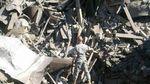 Плювати на ваш ураган, – російський журналіст про обстріл Красногорівки