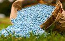Вопросом импорта российских удобрений в Украину может заняться СНБО, – СМИ