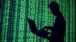 Кібератаки в Україні стають небезпечнішими та витонченішими, – The Wall Street Journal