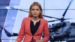 Итоговый выпуск новостей за 21:00: Тяжелые потери на фронте. Повестки в армию