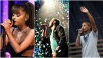 One Love Manchester. Світові музиканти вшанують жертв теракту благодійним концертом
