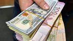 Готівковий курс валют 31 травня: долар подешевшав