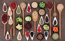 На заміну ягодам годжі та насіння чіа: 5 нових суперфудів