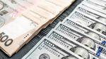 Курс валют на 2 червня: долар та євро дешевіють