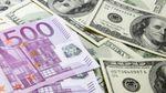 Готівковий курс валют 1 червня: євро знову росте