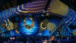 Євробачення-2017: стало відомо, скільки заробила Україна