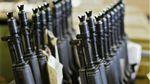 Небезпечна контрабанда: в аеропорту Ріо-де-Жанейро поліція знайшла чимало зброї