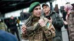 Я рада, что он получил по заслугам именно от моей руки, – Амина Окуева о российском киллере