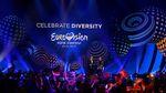 Майкл Щур оприлюднив обурливий факт щодо Євробачення-2017