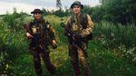 Хто та чому хотів ліквідувати Осмаєва: пояснення дружини пораненого у Києві бійця АТО