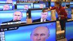 Скільки Росія витрачає на пропаганду: політик назвав шокуючу суму